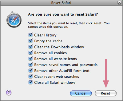 how to find deleted history on mac chrome